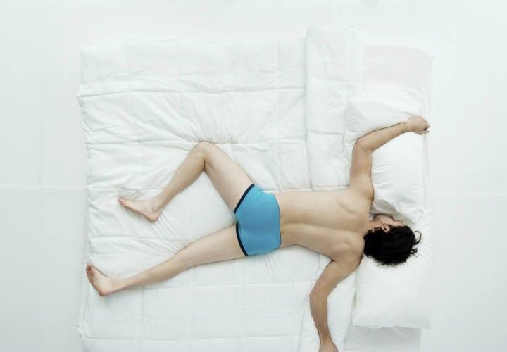 Cuando-los-hombres-son-malos-en-la-cama
