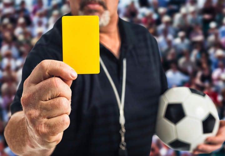 futbol-arbitro