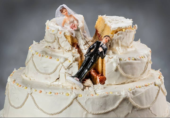 violencia-matrimonio