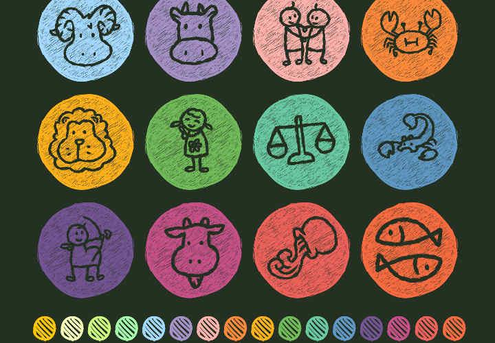 hijos-zodiaco
