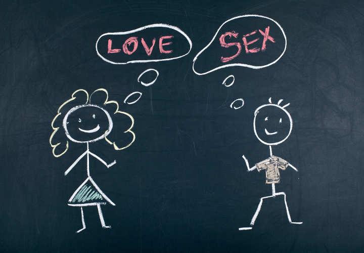los-tres-pilares-de-la-sexualidad