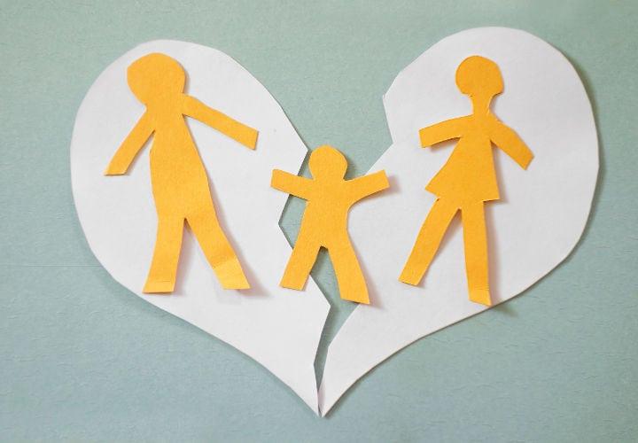 prevenir-en-un-divorcio