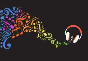 música-libre