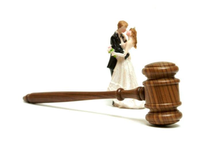top ten de bodas y prenupciales