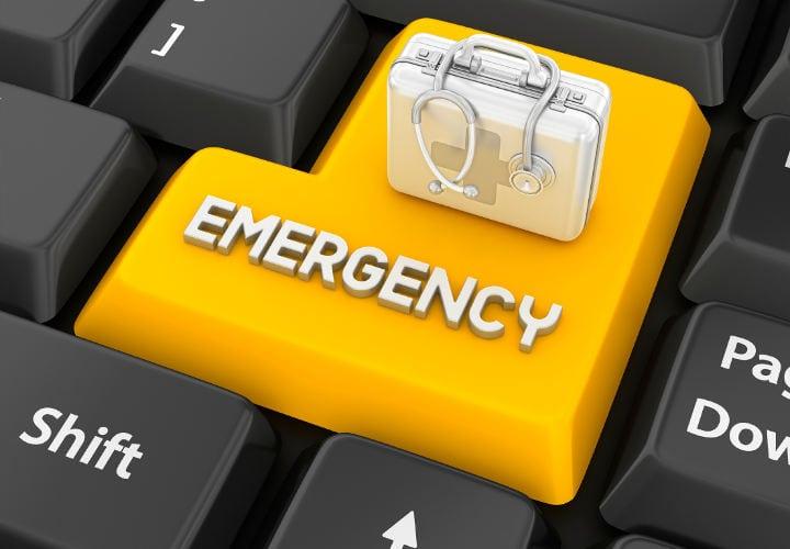 Internet-emergencia