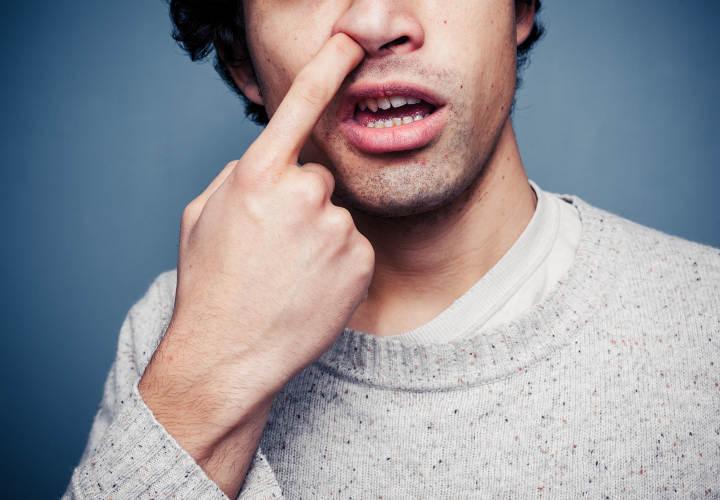Mitos-de-la-otorrinolaringología
