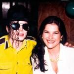 002 Michael Jackson