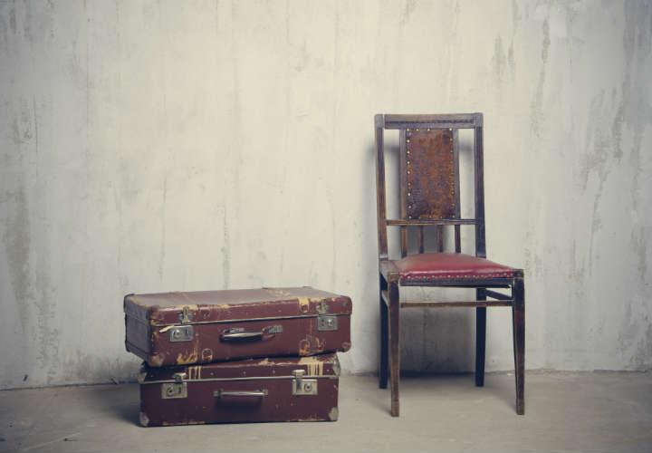 cuandp-sabes-que-te-vas-a-morir-que-llevar-en-la-maleta