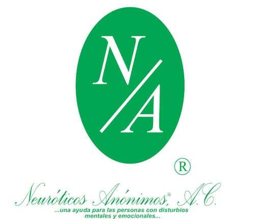 Neuroticos logo