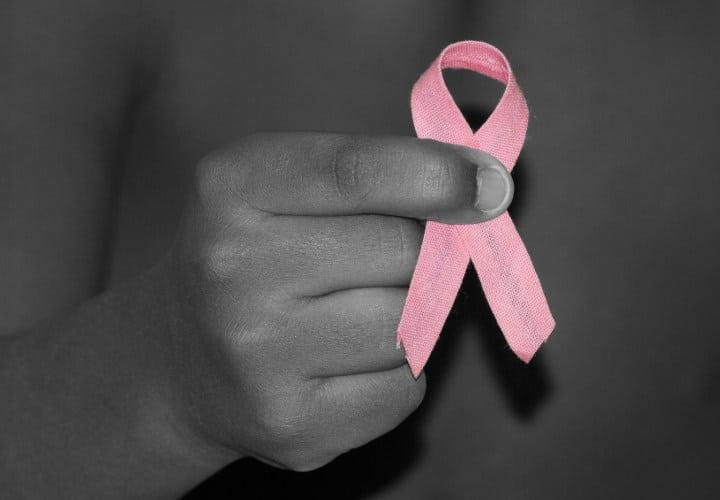 imagen-oncologica