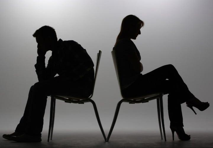 10-patrones-que-impiden-hablar-en-pareja
