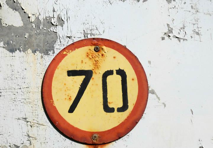 El-acuerdo-70-70