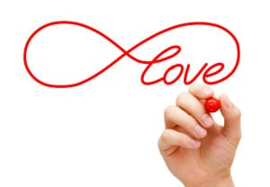 Hay-amores-para-siempre