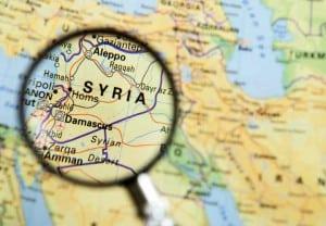 2 conflicto siria