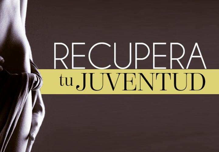 RECUPERA-TU-JUVENTUD