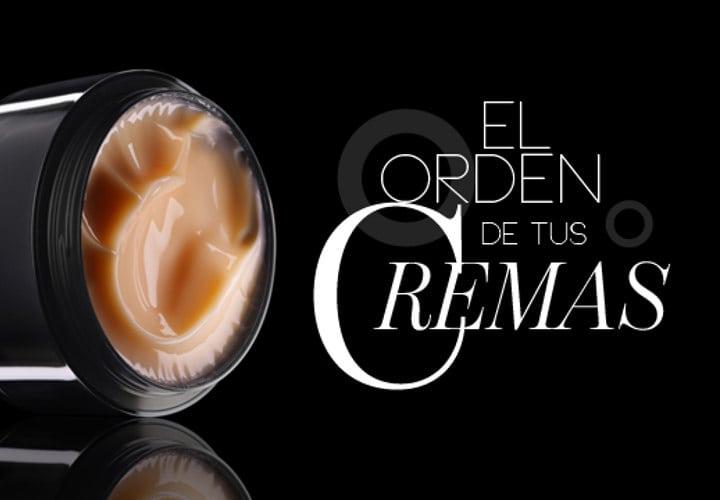 EL-ORDEN-DE-LAS-CREMAS