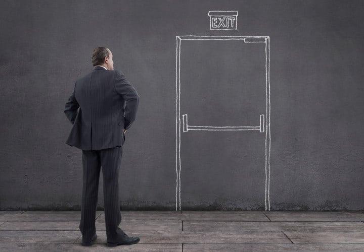 Cómo-preparar-una-entrevita-de-salida