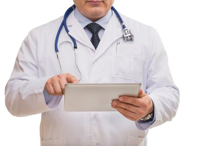 Mitos-realidades-de-la-urologia