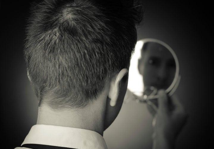 narcisista