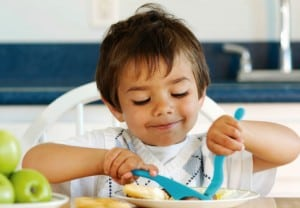 alimentos-sustitutos-para-niños-melindrosos