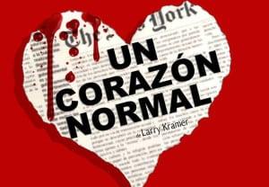 Corazón-normal