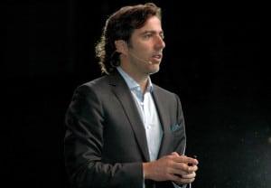 Gustavo Barcia