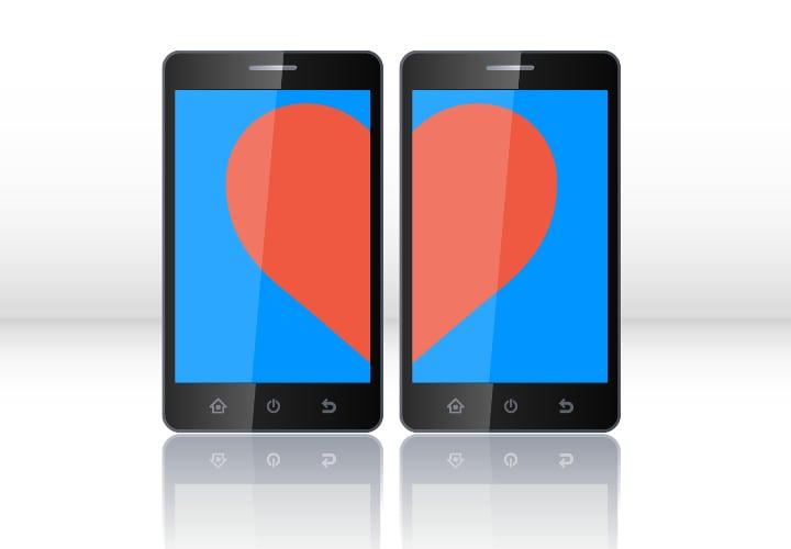 Solteros-buscando-pareja