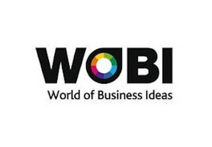 wobi1
