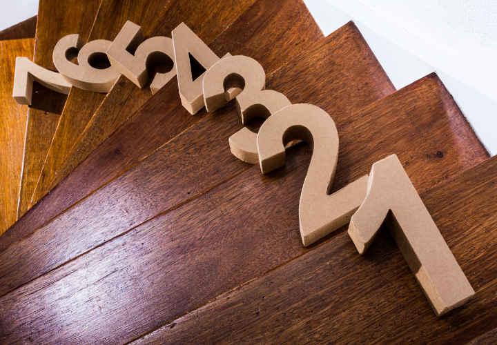 7-señales-de-perfeccionismo