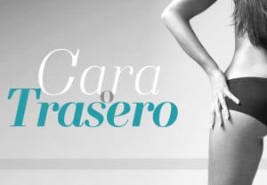 CaraTrasero-SLIDER