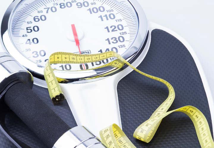 El-ejercicio-en-la-genética-de-la-obesidad