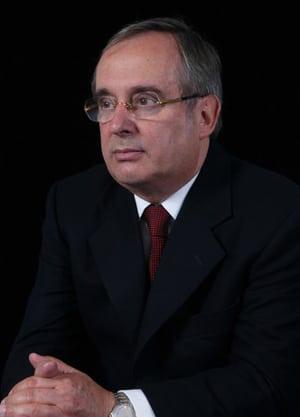 Mario- Borghino