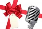 Alegrías Radio WP