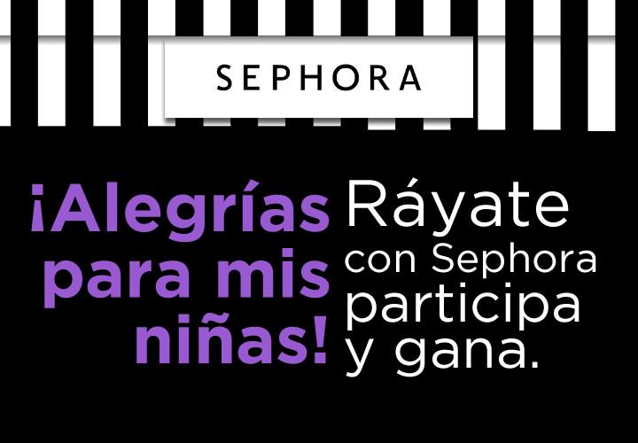 RayateSephoraaaa