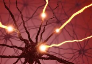 Terapia electroconvulsiva WP