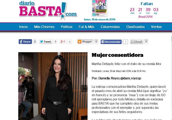 diario_moi_basta