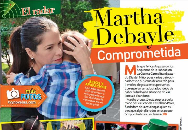 martha_tvnotas_niñosWP