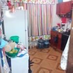 001 Cocina