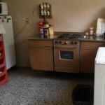 002 Cocina