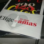004 Alma Rosa Conde