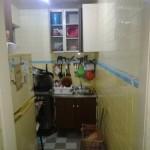 004 Cocina