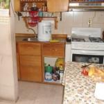 005 Cocina
