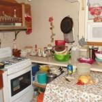 006 Cocina