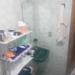 008 Baño