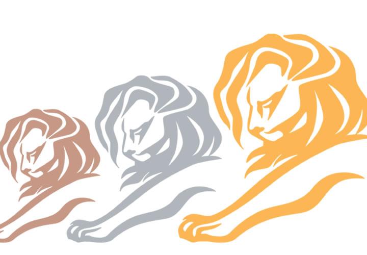 Cannes Lion WP