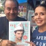 Lo encuentras en: Xola esquina Simón Bolívar // @Una_Cucufata