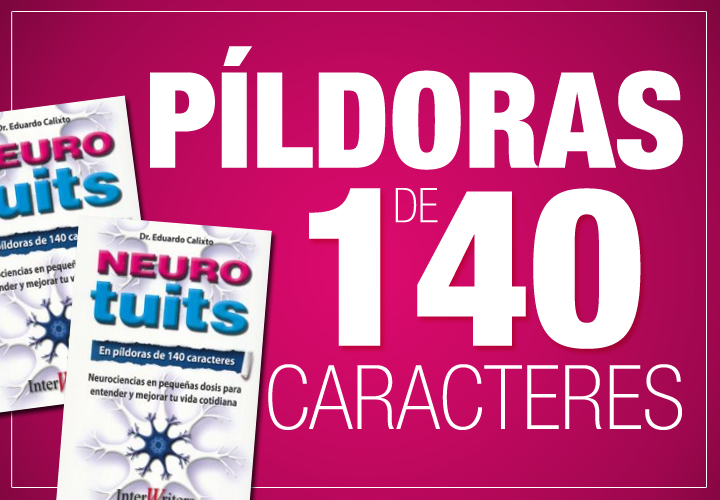 Neurotuits