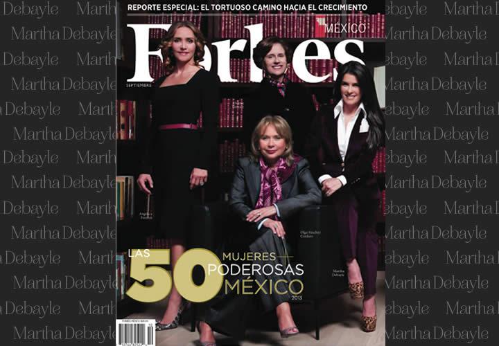 Portada Forbes WP