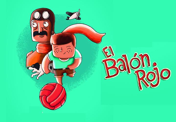 balon_rojo
