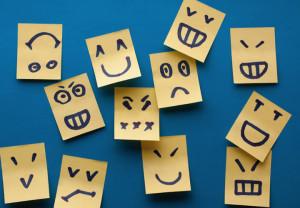Adicciones Emociones WP